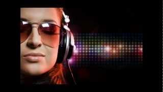 DJ Rush - Get on up (Chris Liebing mix) [HQ] mp3