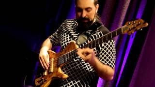 Baixar Alain Pérez Trio