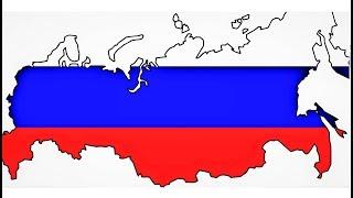 Russia News: rassegna stampa russa in italiano 19.4.17 RUSSI INVESTONO IN ITALIA