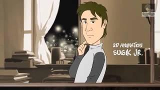 Download Video Kartun porno . Jangan liat kalo lu gak kuat MP3 3GP MP4