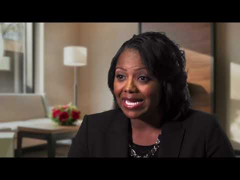 Vernesha Montgomery, MD - Primary Care Physician