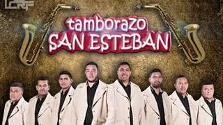 La Gallinita Tamborazo San Esteban