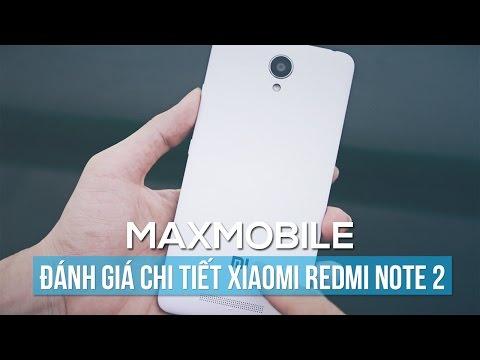 Xiaomi Mi Note 2 sẽ rơi vào phân khúc Tablet với 3 phiên bản khác nhau