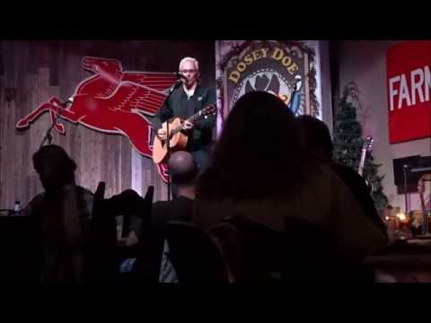 Art Alexakis (Conroe, TX 12/09/2014) - 14: Fire Maple Song