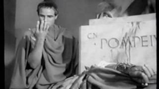 "Julius Caesar ""Dogs of War"""