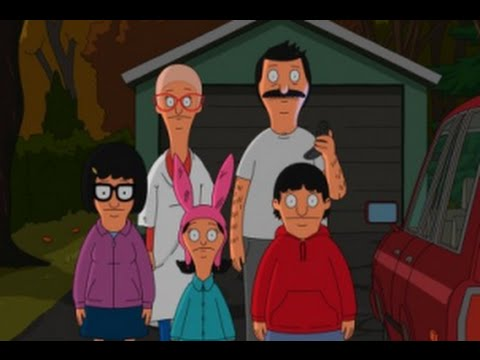 watch bobs burgers season 6 episode 3 timeslab a time series