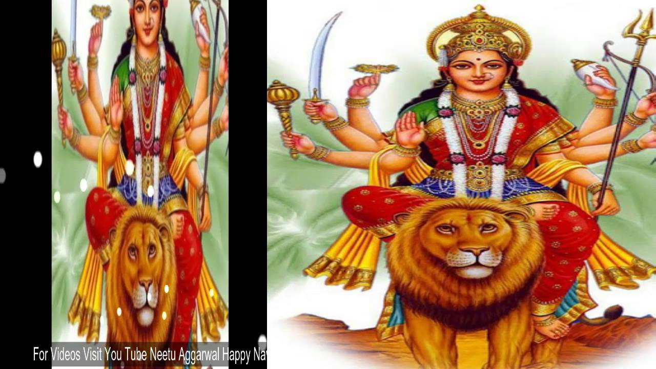 Happy navratri wisheshappy navratri greetingsmessagesimagessms happy navratri wisheshappy navratri greetingsmessagesimagessmsblessingsprayerswhatsapp video youtube kristyandbryce Choice Image