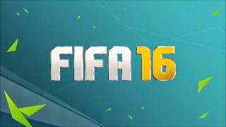 New Rush - Gin Wigmore (Lyrics in description) ( Fifa 16) / I step on you to sip on fire