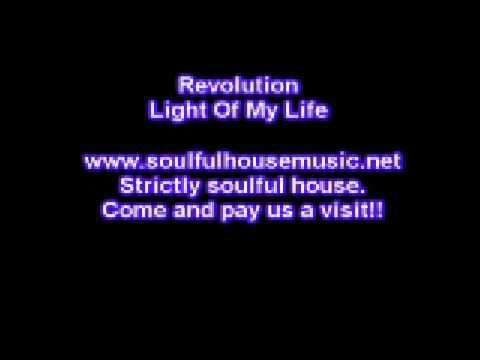 light of my life maduvha mp3