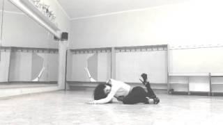 Strip dance/ group silver1