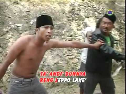 RENG TOWAH TA'PELAK   YouTube
