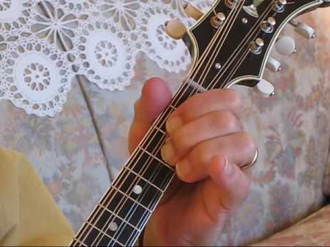Mandolin mandolin tablature christmas music : Mandolin : mandolin tablature christmas music Mandolin Tablature ...