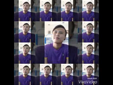 Love Yourself (Cover) Fadz