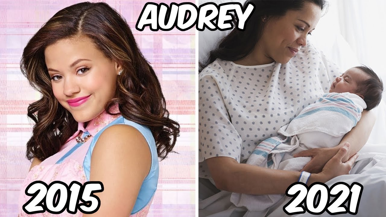 Download Descendants Before and After 2021