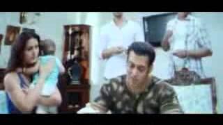 Jai Ho 2014 SCAMRip Part 100h32m45s 00h33m53s
