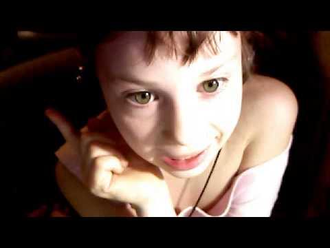 Видео с веб-камеры. Дата: 21 февраля 2013г., 20:32.