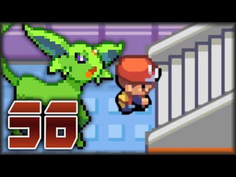 guía-pokémon-rojo-fuego-&-verde-hoja---parte-36-|-la-torre-desafío-&-la-mejor-estrategia