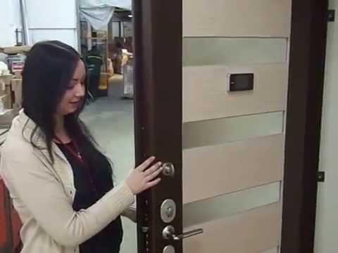 Выбирайте и покупайте входные металлические двери пк брама в интернет -магазине мир дверей. У нас приятные. Дверь металлическая «пк брама» модель «б 07/2». «пк брама». Формами. Купить двери брама от производителя, значит обеспечить себе надёжную защиту на длительное время.