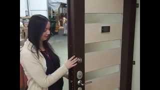 как купить входные двери(как купить входные двери. Гарантия 10 лет. 8(925)740-86-20 Собственное производство в Москве. http://www.ellitedoors.ru Элитны..., 2012-12-28T22:38:33.000Z)