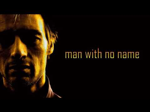 Man With No Name - Insurgence