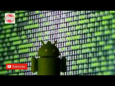 WhatsApp users take note! Agent Smith malware hides your app; over 1.5 crore devices affected in Ind