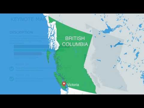 british-columbia-keynote-maps