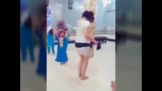 Meryoula Dance 2019 Way way Ey ey mariage algérienne 2019