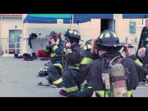 Berkeley Fire Department launches first Ignite Academy