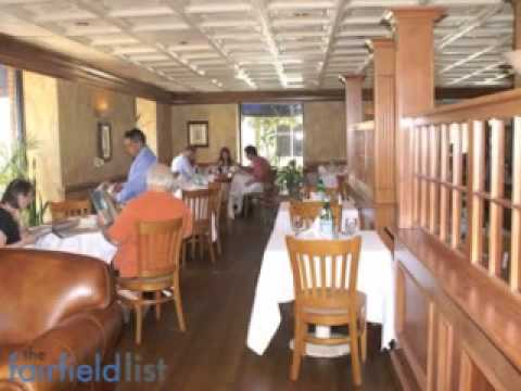 Eclisse Restaurant Stamford Ct