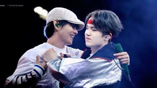Taegi Moments To Make Your Day