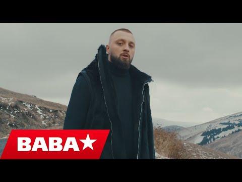 Majk - Nuk dorezohna (Official Video HD)