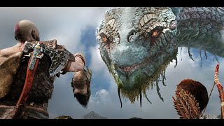 Savaş Tanrısı   Türkce Dublaj Animasyon Filmi