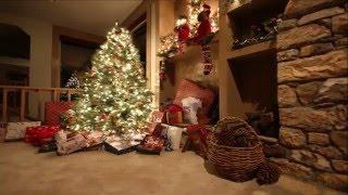 CHRISTMAS CANON - Trans-Siberian Orchestra (Christmas Music, Rock)