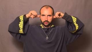 Уроки йоги для начинающих видео