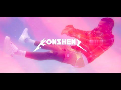 Konshens