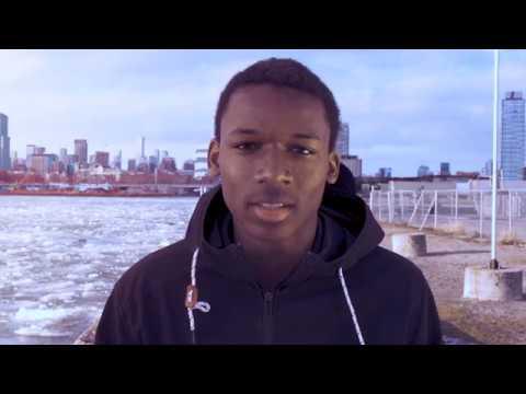 Saudade (2018)   Student Short Film
