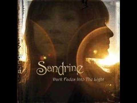 Where do we go - Sandrine