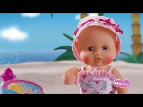 Sunny SUNN Nenuco