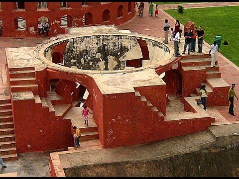 dating sites in jaipur