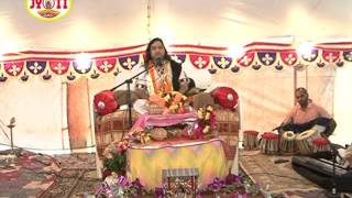 13-Aug-2015 |  Shrimad Bhagwat Katha | Day 01 | Chicago USA | Shri Devkinandan Thakur Ji Maharaj