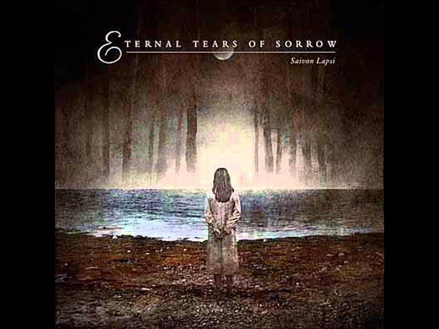 eternal-tears-of-sorrow-dark-alliance-draconiandoommetal