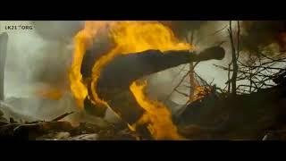 Video Cuplikan Film Perang Hacksaw Ridge Yang Fenomenal download MP3, 3GP, MP4, WEBM, AVI, FLV Oktober 2018
