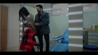Черная любовь 53 серия в озвучке на русском языке