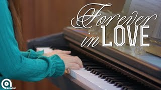 Forever In Love (Kenny G) | Piano Cover