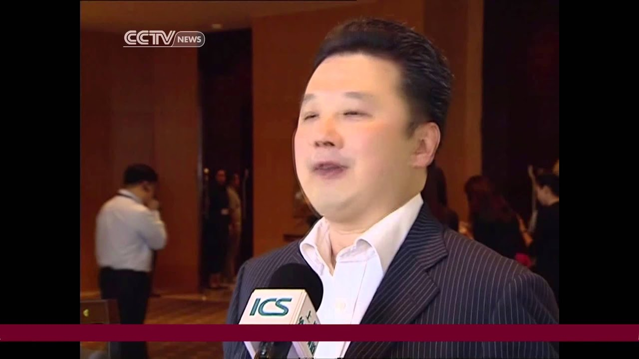 China's Mainland is World's 5th Largest Wine Market - YouTube
