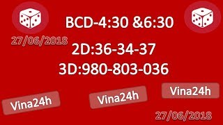 vina24h kh videos, vina24h kh clips - clipfail com