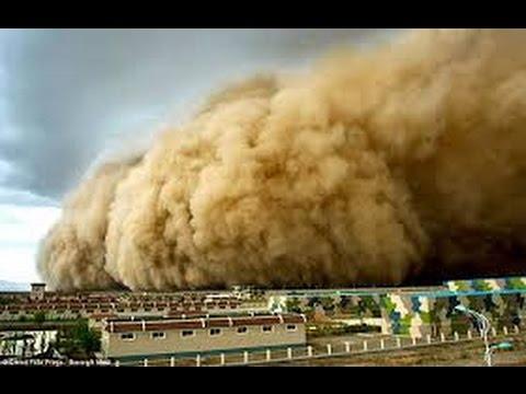 ♠-la-peor-tormenta-de-arena-de-la-historia---todas-las-consecuencias