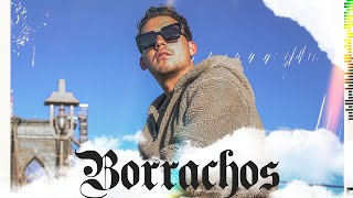 Смотреть клип Jeloz - Borrachos