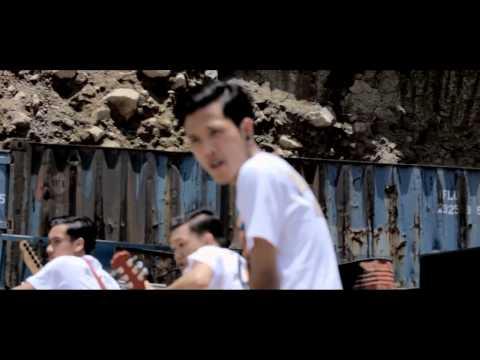 SIDESWIPE - DRAMA (Official Music Video)