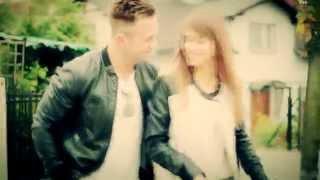 Zespol Diament - Nadzieje masz [Disco Polo] prod.Diament (Official Video)